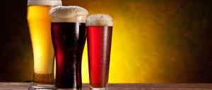 Beer & Ale Making Software On Demand